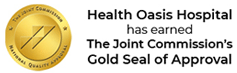 Gold Seal Approval